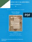 QUINTILIANO_-_Sobre_la_formacion_del_ora (1).pdf