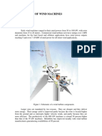 Components of Wind Machines.pdf