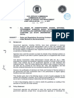 CSC-COA-DBM JOINT CIRCULAR NO. 1 (1).pdf