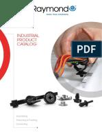 Ar Industrial Catalog en 2016 Web