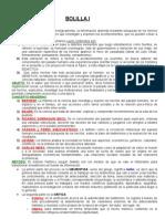 Bolilla I- Historia Const. Argentina