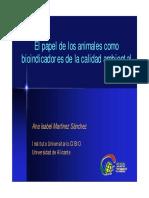 Animales como bioindicadores de calidad ambiental.pdf