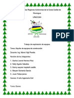 EXPLOTACION DE EQUIPO SA.docx