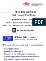 8-Personaleffectiveness.ppt