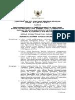 P.12_2012 PERUBAHAN KEDUA ATAS PERATURAN MENTERI KEHUTANAN  NOMOR P.32MENHUT-II2009 TENTANG TATA CARA PENYUSUNAN  EnCana TEKNIK REHABILITASI HUTAN DAN LAHAN  DAERAH ALIRAN SUNGAI (RTk RHL-DAS).pdf