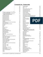 Files (17).pdf