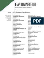 Files (50).pdf