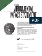 Files (4).pdf