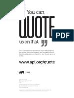 Files (10).pdf