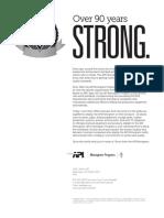 Files (9).pdf