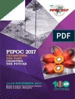 2017_pipoc