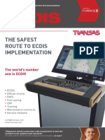The Complete Guide to ECDIS_2016