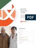 MY PCR Toolkit 5910059