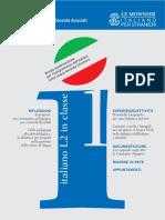 176814648-Italiano-L2-in-Classe.pdf