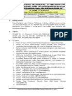 285069484-Rencana-Mutu-Pelaksanaan.pdf