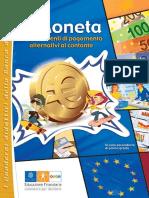 Quaderno Didattico Scuola Media