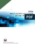 NSCB 2006_IO (1)_0