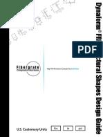 dyna form design guide main.pdf