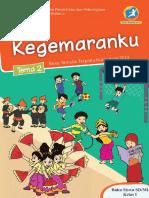 Kelas_01_SD_Tematik_2_Kegemaranku_Siswa.pdf