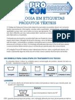 Simbologia_etiquetas