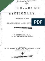 English-Arabic pdf