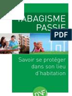 Tabag._passif_-_Habitation_BAT2_-2