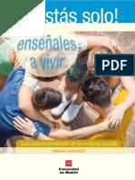 Guia prevención conducta suicida docentes.pdf