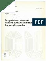 Jean-François Lyotard la condition postmoderne.pdf