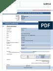 3 04-07-01 F04@Supplier Qualification Form