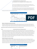 How Do Acid Prices Affect Smelter Revenues in Different Regions of the World__3