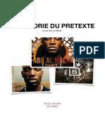 la-theorie-du-pretexte-abd-al-malik.pdf
