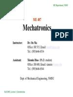Lecture1_F05.pdf