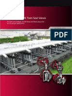 general-valve-twin-seal-brochure.pdf