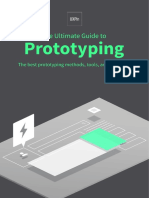 the_guide_to_prototyping.pdf
