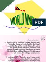 kuliah-kelimabelas.pdf