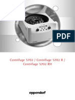 WD7CEN025Manual