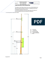 136191791-Light-pole-calculations.pdf