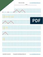 cuadernillo-06-completo.pdf