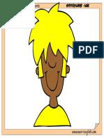 descriptions_flash.pdf