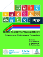 Biotechnology for Sustainability [eBook V].pdf