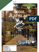 South Korea - 5D 7D Muslim