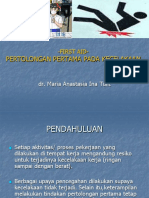 p3k Presentation