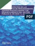 ebook-alcance-y-efectos-de-las-nuevas-leyes-de-procedimiento-administrativo.pdf