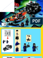 lego movie cycle chase.pdf
