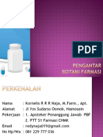Pengantar botani-farmasi_1.ppt
