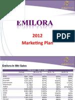 Emilora 2017 Mp