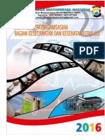 DocsTemplate.net-Pedoman Organisasi k3 RS MFK 3 Baru Benar