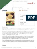 Dama cu Camelii [eBook] de Alexandre Dumas - Bestseller.pdf