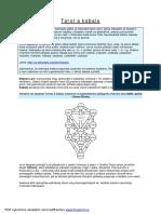 Tarot-a-kabala (1).pdf