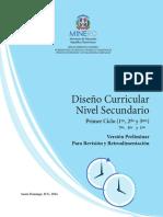 DISEÑO CURRICULAR DOMINICANO.pdf
